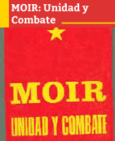 bannermoirunidadycombate