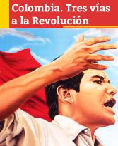 bannertresviasalarevolucion