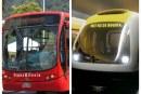 Bogotá 2017-2117: Capital global del bus rojo