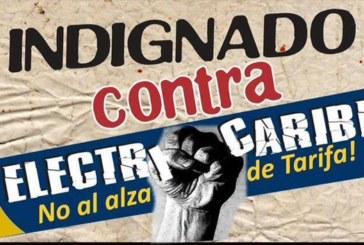 Encuentro Regional de la Costa sobre liquidación de Electricaribe: sábado tres de diciembre a las 9:00 am
