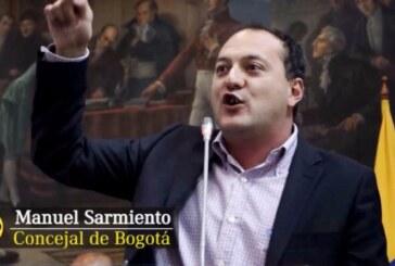 Transcripción: El de Peñalosa sí es un plan de subdesarrollo
