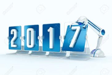 Sobre lo que nos espera en el 2017