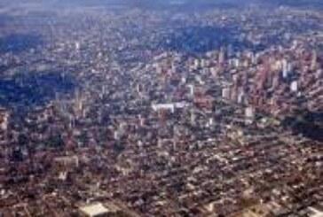 Cifras del DANE muestran deterioro económico de Atlántico y Barranquilla