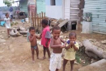 Cartagena: la excluyente