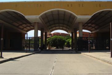 Los créditos Fedescesar y el problema del acceso a la Universidad Popular del Cesar