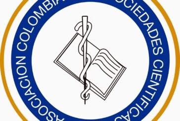 Asociación Colombiana de Sociedades Científicas se pronuncia contra decisión de Peñalosa de cerrar servicios de Pediatría