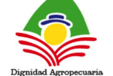 Declaración de Dignidad Agropecuaria Colombiana: Balance de Colombia Siembra