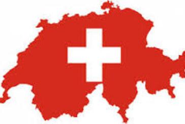 El pueblo suizo vota en contra de la tercera reforma tributaria que favorecería a las trasnacionales