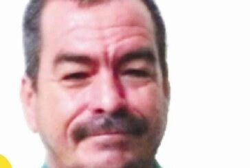 José Antonio Correa, un militante ejemplar