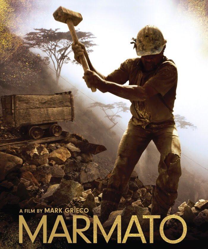 Una victoria de oro para Marmato