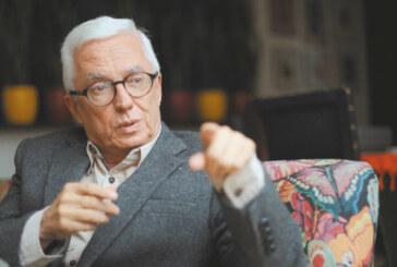"""""""Vargas Lleras es derrotable"""": Jorge Robledo"""